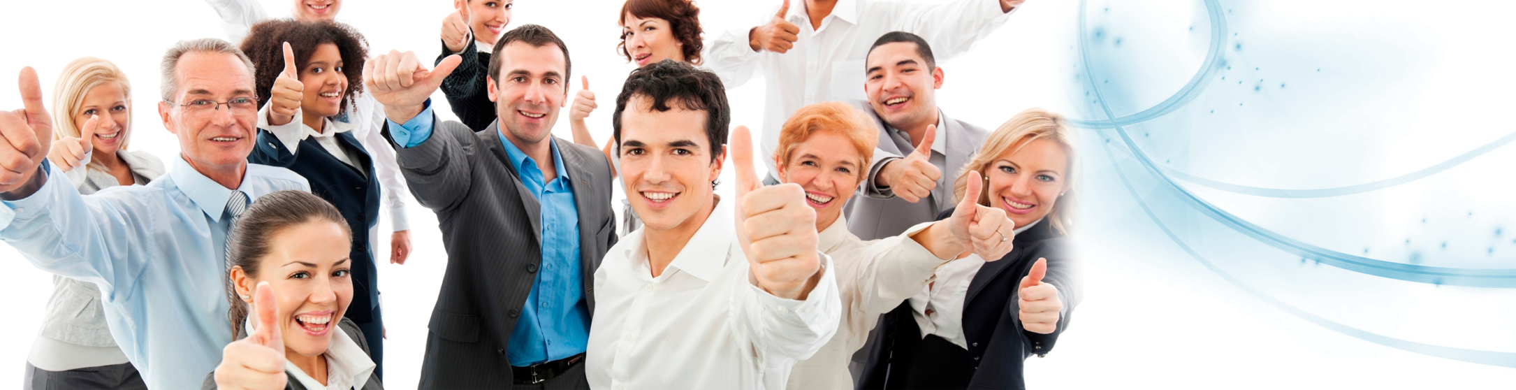 arvind manpower solutions best manpower recruiters from easiest way to your dream job