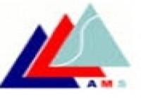 Arvind Manpower Solutions Pvt.Ltd.